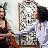 Girlfriends Cast Will Reunite on an Episode of Black-ish