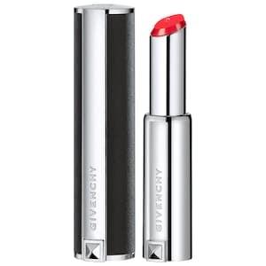 Givenchy Le Rouge Liquide