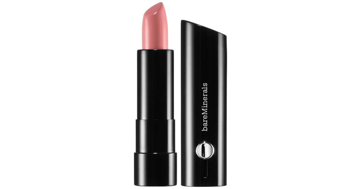 BareMinerals Marvelous Moxie Lipstick in Speak Your Mind