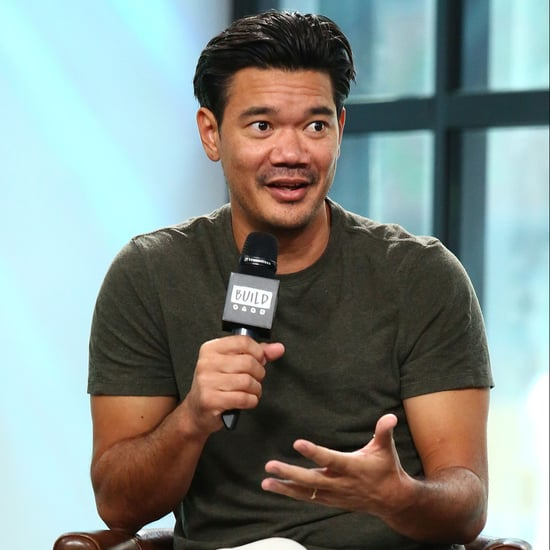 Destin Daniel Cretton to Direct Marvel's Shang Chi Movie