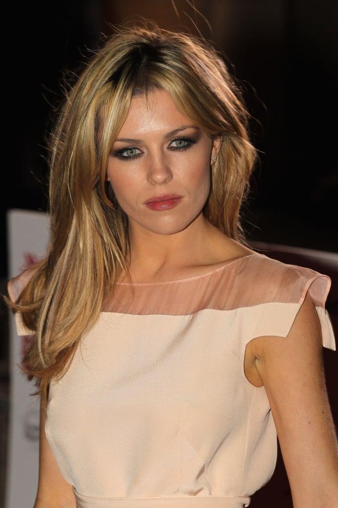 Photos of FHM's Sexiest Women in the World 2010 Top Ten Including Kristen Stewart, Cheryl Cole, Megan Fox