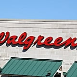 """""""We are currently ensuring multicultural hair care and beauty products are not stored behind locked cases at any of our stores, which has been the case at a limited number of our stores,"""" Walgreens said in a statement to POPSUGAR. While CVS claims that they have never locked up products based on race or ethnicity, they are adapting their policy nonetheless. """"We have a firm nondiscrimination policy that applies to all aspects of our business and our product protection measures have never been based on the race or ethnicity of our customers,"""" read a statement sent to Business Insider by CVS. """"After reviewing the security measures we have in place for many different products and categories, we are taking steps in our stores to ensure that no hair, beauty, or personal-care products for communities of colour are kept in locked displays or shelving units."""""""