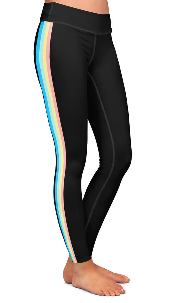 Corey Paige Designs Custom Leggings