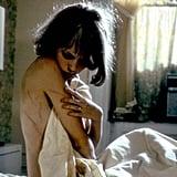 Oct. 5: Rosemary's Baby (1968)