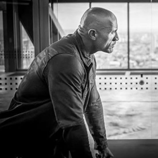 Hobbs and Shaw Movie Details