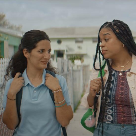 """""""Bridges"""" Film Humanizes the Undocumented Experience in US"""
