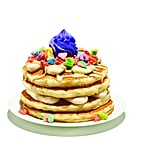 IHOP's Lucky Charms Pancakes