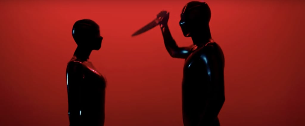 Watch the American Horror Stories Trailer