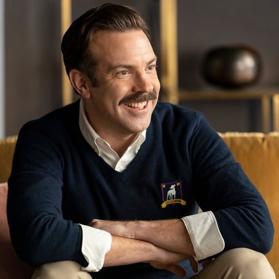 Ted Lasso DIY Costume Ideas For Halloween 2021