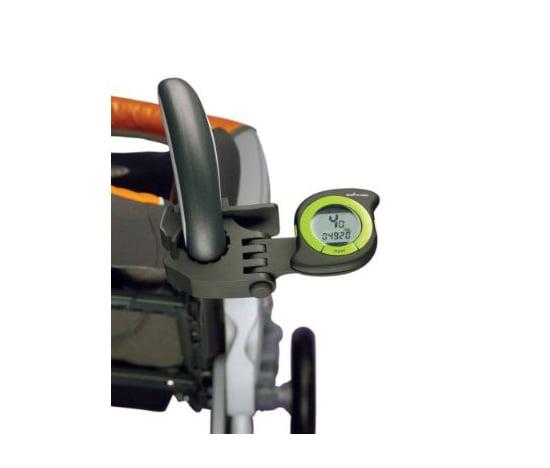 Strollometer