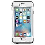 LifeProof Nuud iPhone 6s Plus Case