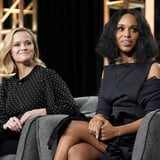 Could We Have Even Handled Clueless Starring Reese Witherspoon and Kerry Washington?