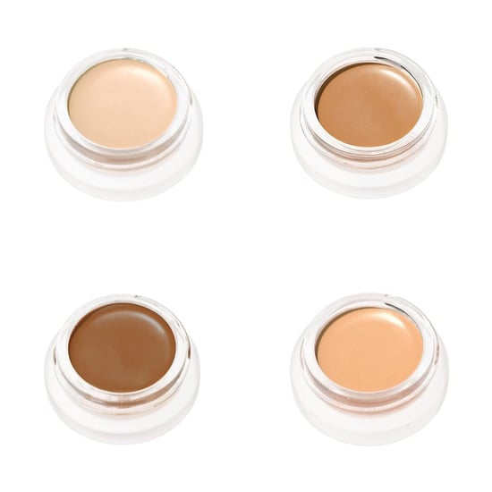 """RMS """"Un"""" Cover-Up Foundation Review"""