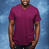 Kenny King (Bachelorette, Season 13)