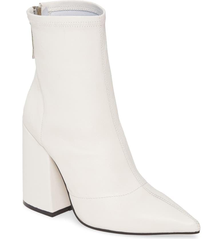 Alias Mae Ahnika Bootie   Best Boots