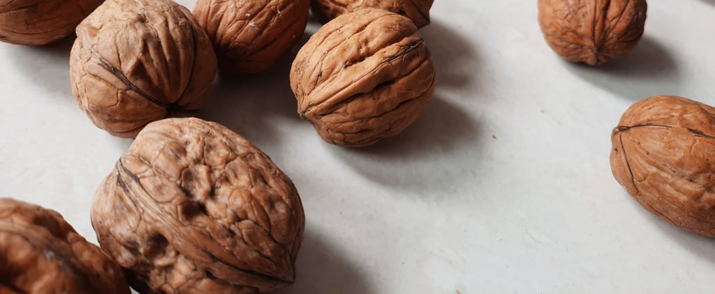 Are Walnuts Good For Weight Loss?
