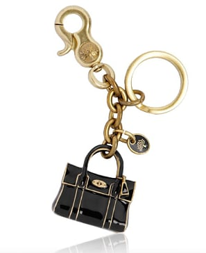 Simply Fab: Miniature Mulberry Bayswater