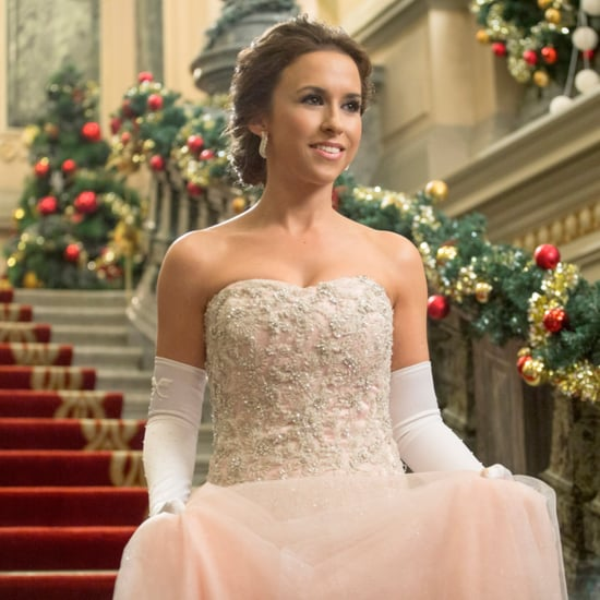 Where to Watch Hallmark Movies Online