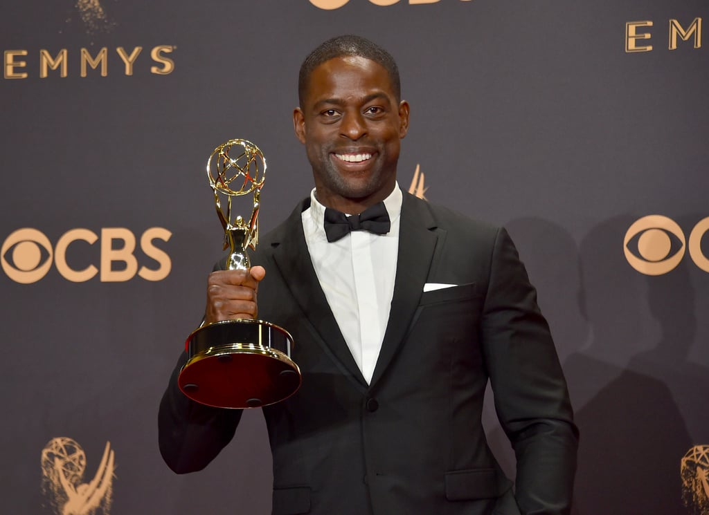 How Did the 2017 Emmys Make History?
