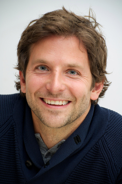 Bradley Cooper, 2011