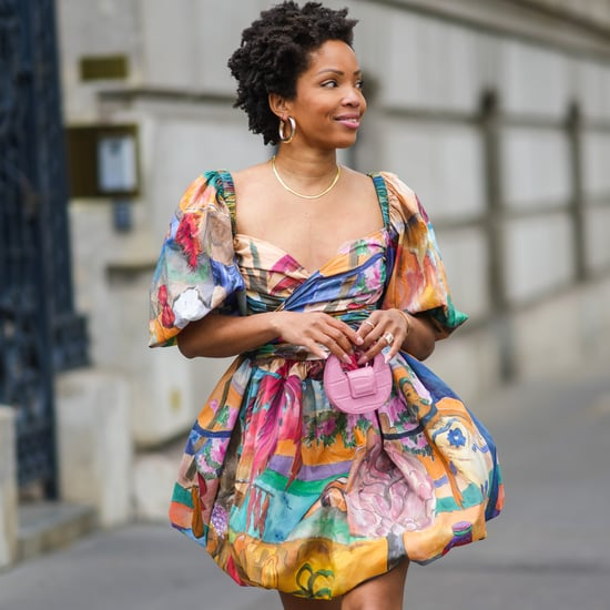 Shop the 7 Biggest Dress Trends For Spring/Summer 2021