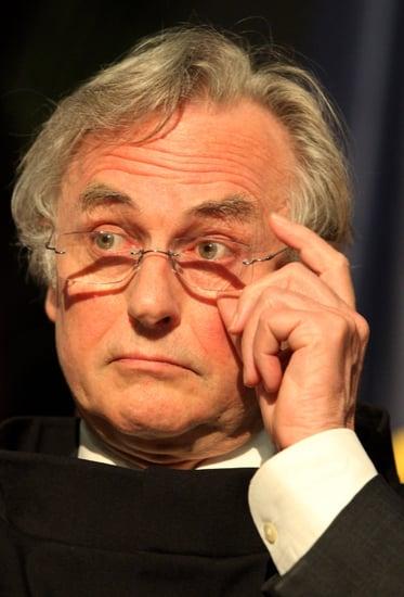Richard Dawkins Funds Atheist Camp For Kids