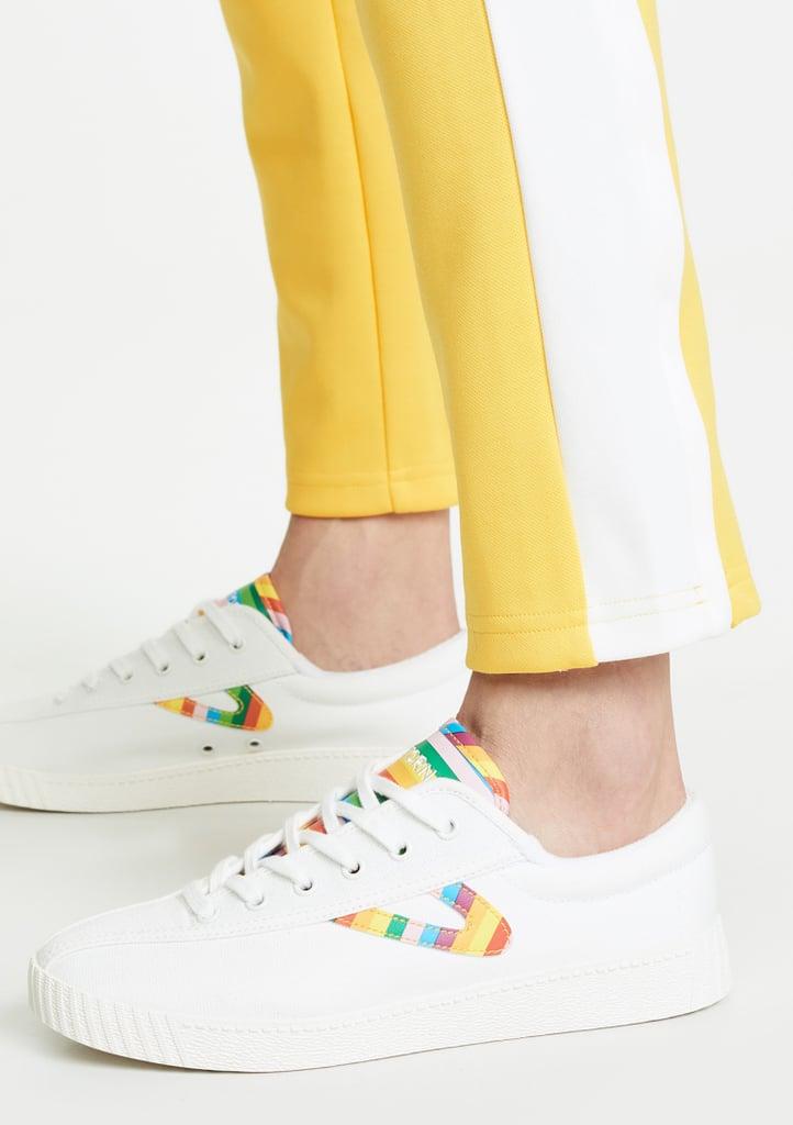 Cute Sneakers For Women 2019