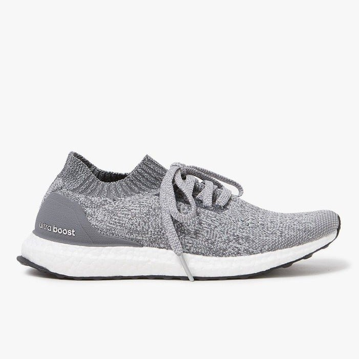 chaussures adidas runnig