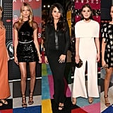 Who Was Best Dressed at the VMAs?