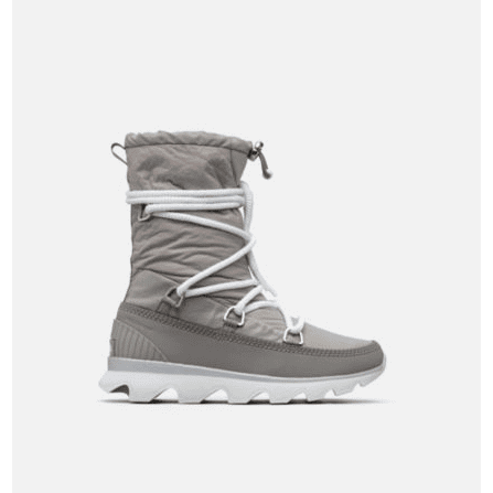 SOREL Kinetic Boot