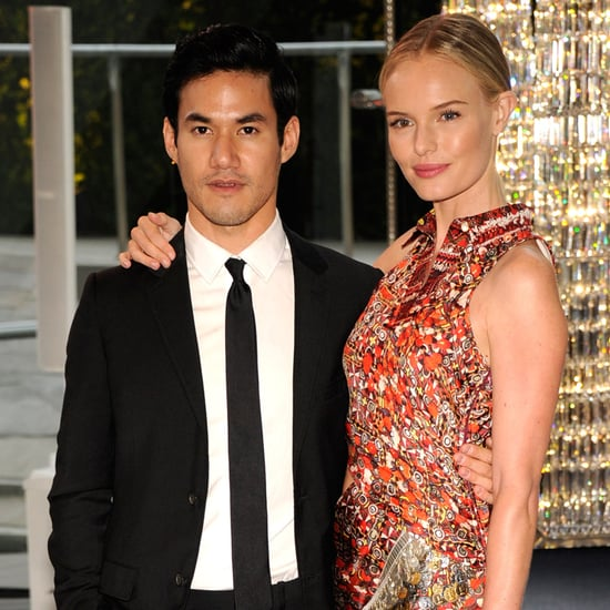 What Clothes Will Be in Altuzarra For Target's Collection