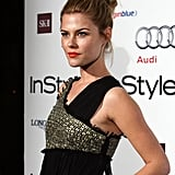Rachael looked glamorous at the InStyle and Audi Women of Style Awards in Sydney in May 2010.