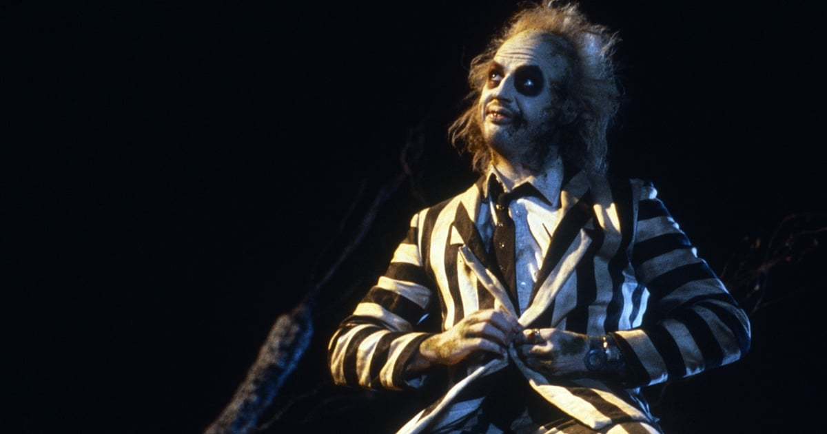 13 Movies With Just as Much Horror and Fun as Beetlejuice.jpg