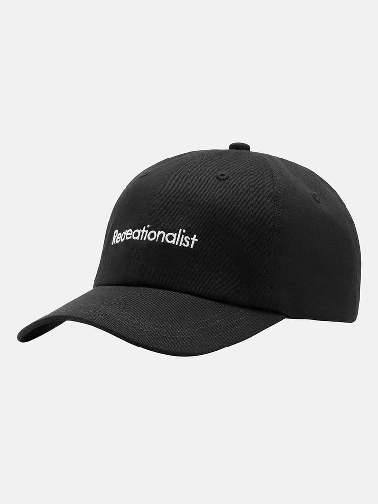 Outdoor Voices Recreationalist Hat