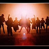 """Home"" by Edward Sharpe and the Magnetic Zeros"