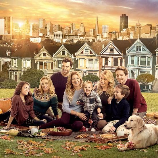 Fuller House Renewed For Season 3