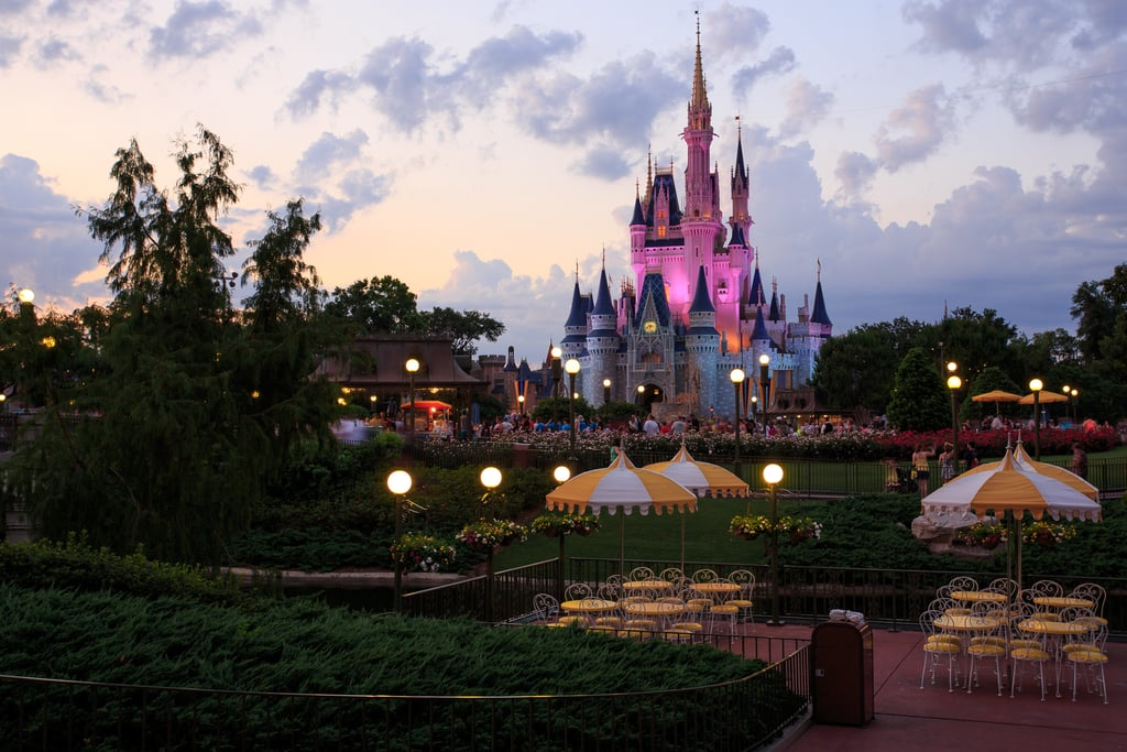 The 39 Best Disney World Tips From Moms Who Go All the Time — Floridians!