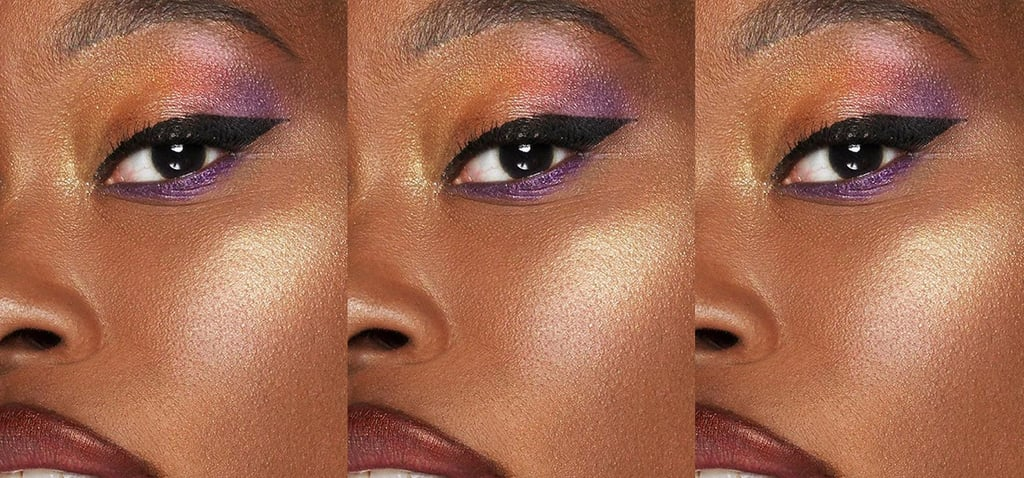 How to Create a Bold Eyeliner Look
