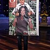 O Magazine (2009)