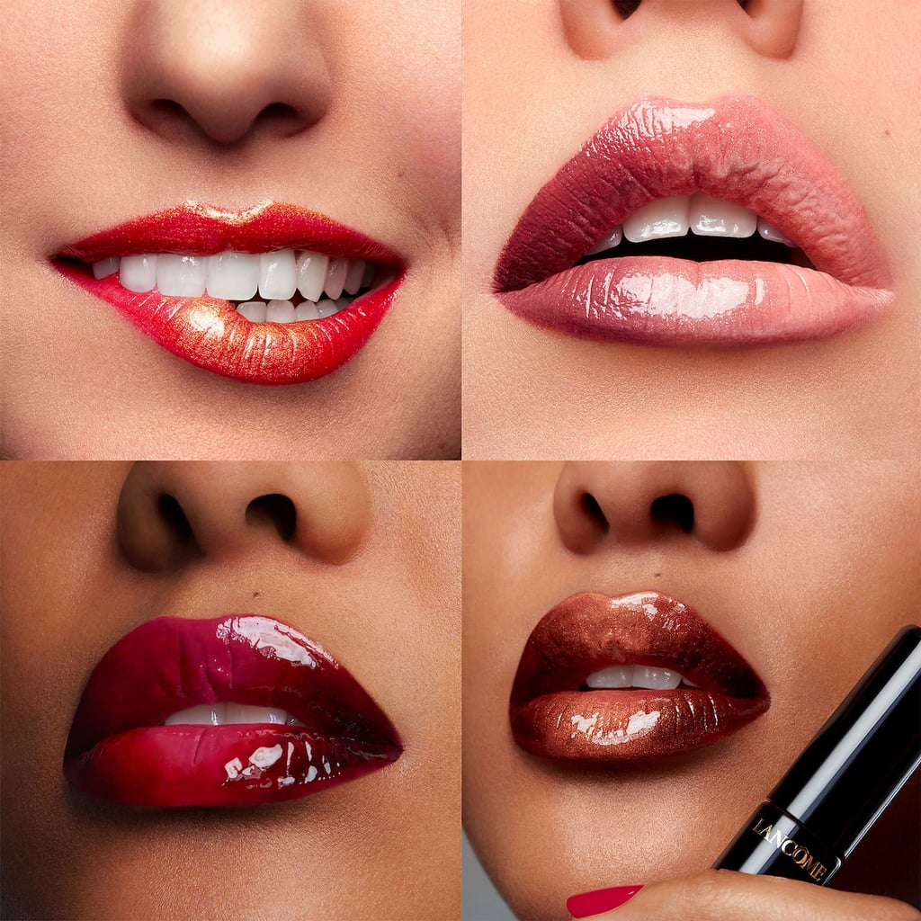 Top-Rated Lipsticks From Sephora