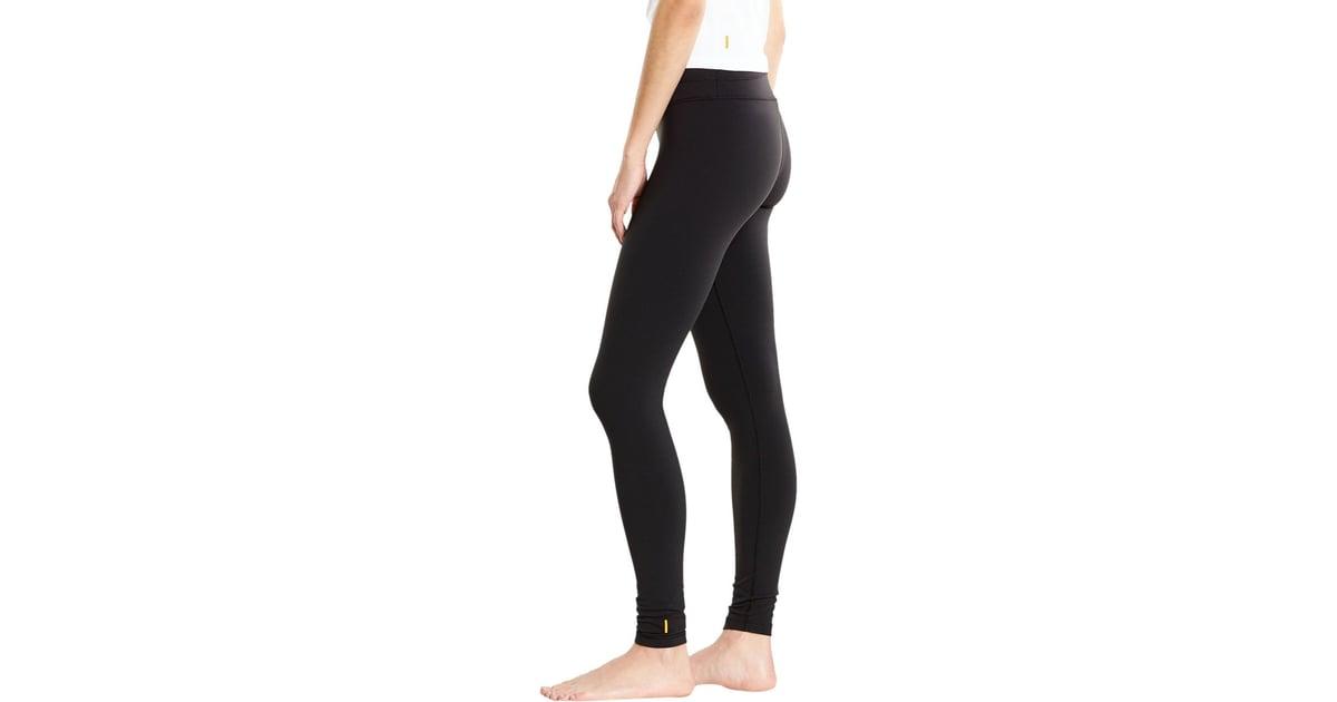 b96c41823490d Lucy Studio Hatha Legging | Cheap Yoga Pants | POPSUGAR Fitness Photo 3