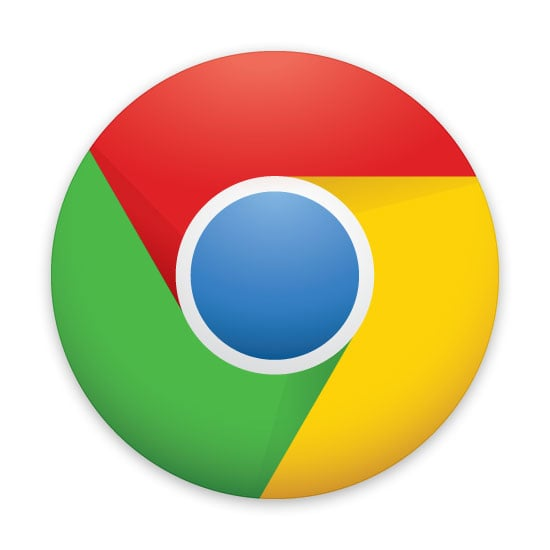 Tips For Chrome Users