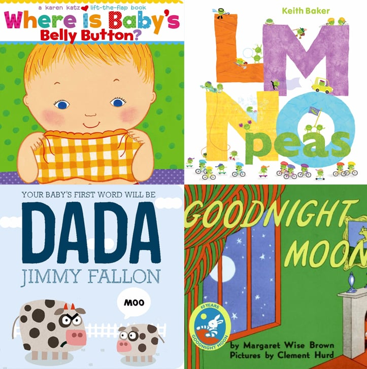 best library books best board books for babies popsugar moms