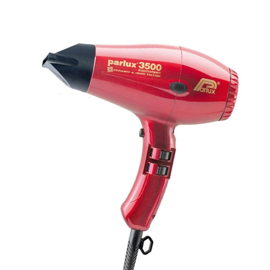 A Professional Hairdryer