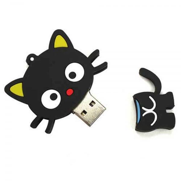Chococat USB