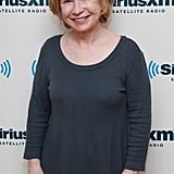 Debra Jo Rupp  Then: Who can forget Eric's quirky perfectionist mother — or her laugh? Rupp's character Kitty tries to keep Eric and his friends happy when she's not hitting the sauce. Now: Rupp mostly recently appeared on Hart of Dixie, and she's also been in a couple of movies, including 2010's She's Out of My League. She can be seen next year in A Bet's a Bet, a comedy starring Mena Suvari and Kristin Chenoweth.