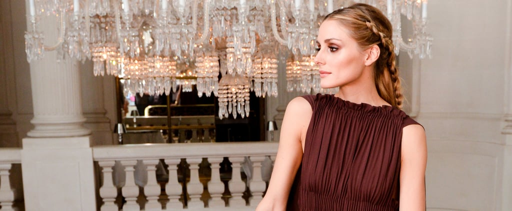 Olivia Palermo's Best Dresses Are All Perfect For This 1 Occasion