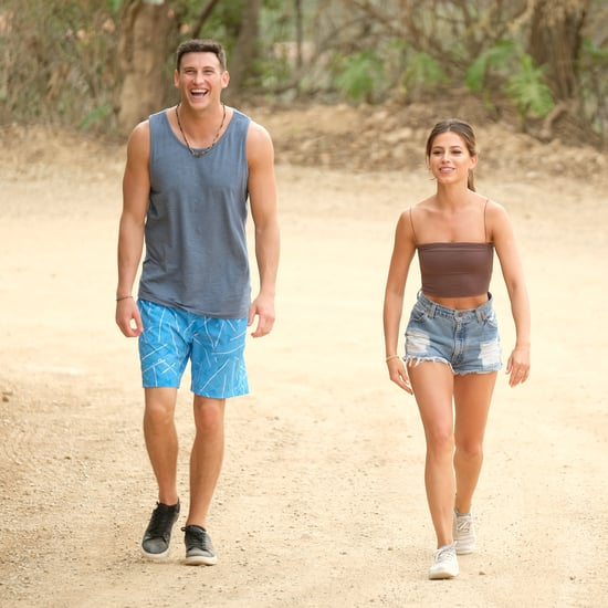 Funny Tweets About Stagecoach on Bachelor in Paradise