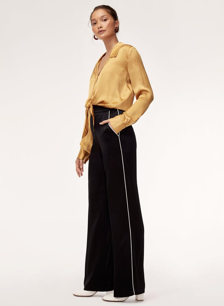 Best Black Pants For Women