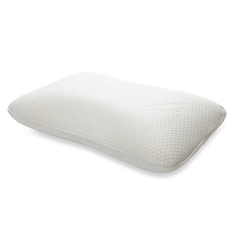 The Best Pillow For A Good Night S Rest Popsugar Fitness